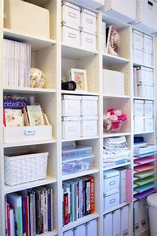 neat crafty organization pictures photos and images for