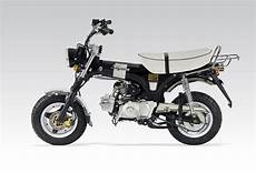 moto 125cc homologué moto skyteam 50 cm3 homologu 195 169 1 placemoteurtypemonocylindre 4 pictures to pin on