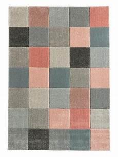 Otto De Teppiche - heine home teppich kaufen otto