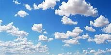 Sky Photo why is the sky blue met office