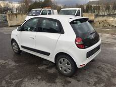 Vhicules Accidentsvhicules Accidentsrenault Twingo Iii 1 0
