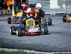 Kartpix Kartpixarchive Uk Cadet Kart Racing In Its