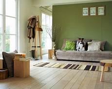 mur vert sofag