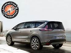 renault espace personnel best renault espace car leasing deals