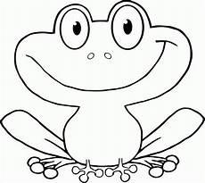 Frosch Ausmalbild Erwachsene 8 Beste Ausmalbilder Frosch Vorlage Kostenlos Drucken