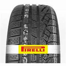 pirelli 225 55 r17 97h run flat 3pmsf gumi w210