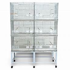 batteria di gabbie usate gabbia uccelli 120 usato vedi tutte i 48 prezzi