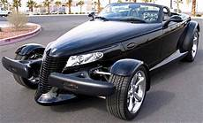 repair voice data communications 1999 plymouth prowler on board diagnostic system prowler car prowler colors