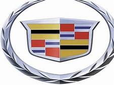 Famous Car Brand Logo Quiz  YouTube