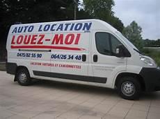 location camion lyon pas cher location camionette location auto clermont