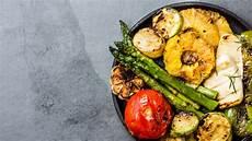 alimento vegano alimentos aptos para veganos con m 225 s calcio que la leche