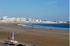 Les Sables D Olonne Tourism Best Of Les Sables D Olonne