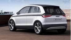 audi a2 concept hints at high tech production car