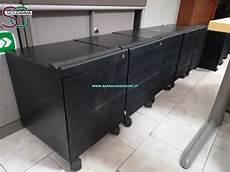 cassettiere ufficio cassettiere ufficio 3045 barrale discount