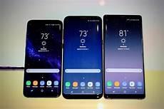 was vom iphone 8 mit oled display zu erwarten ist zdnet de