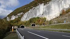 circulation autoroute a40 nos r 233 alisations sur l autoroute blanche a40 atmb
