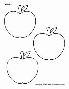 Malvorlagen Obst Quiz Malvorlagen Obst Quiz Tiffanylovesbooks