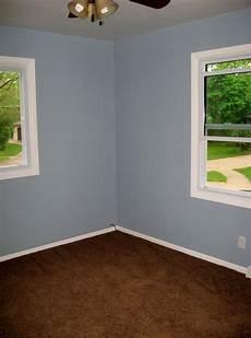 what color carpet goes with light blue walls blue rooms colour scheme ideas online