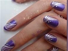 nail facile nail facile tout en liners par feemain nails