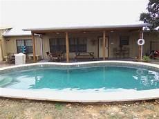 frio river vacation rentals rental homes in concan texas along the frio river providing