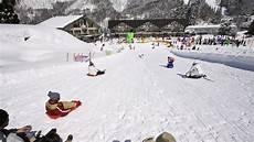 nozawa onsen snow resort in nagano expedia