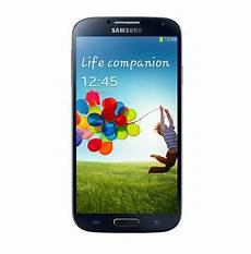 klimagerät mobil ohne abluftschlauch samsung galaxy s4 gt i9500 32gb black mist t mobile