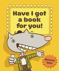 forex books you have to read this book have i got a book for you by m 233 lanie watt 9781554532896