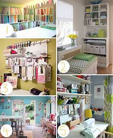 crafy indulgence what does your craft room like