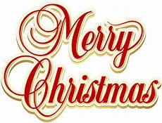 merry christmas png text clip art gallery yopriceville high quality images and transparent