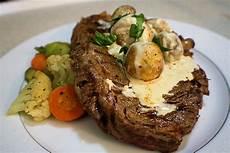 rib eye steak oven rib eye steak recipe on food52