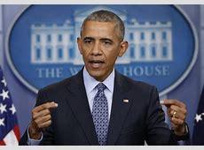 obama president pardons list