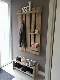 Garderobe Selbst Gestalten - garderobe selbst gestalten