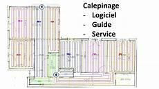 Logiciel Plan De Masse Cot 233 Dans Les 3 Dimensions Chaton