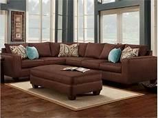 living room color schemes brown alxtt boravak pinterest living room color schemes