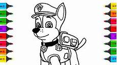 Toggolino Paw Patrol Malvorlagen Paw Patrol Ausmalbilder Neue Folgen Paw Patrol Helfer