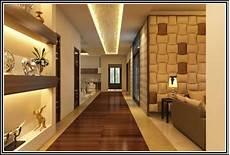 Beleuchtung Flur Tipps - indirekte beleuchtung flur tipps beleuchthung house