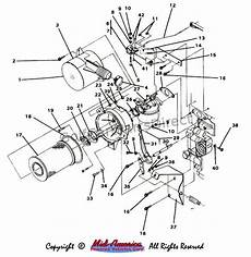 gas club car wiring diagram 1989 1984 1991 club car ds gas club car parts accessories with club car ds parts diagram