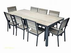 Table Chaise Exterieur Pas Cher Mailleraye Fr Jardin