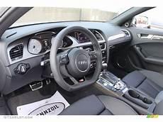 2013 audi s4 3 0t quattro sedan interior photo 66572848 gtcarlot com