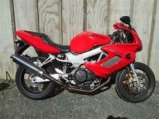 honda bike parts motorcycle wreckers pre owned bike