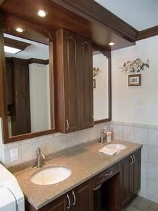 specialit 233 smm armoire de salle de bain en thermoplastique