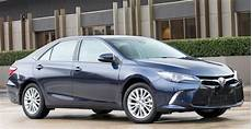 2019 toyota camry altise specs features best toyota