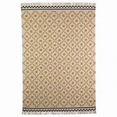 teppich flach gewebt grau teppich flach gewebt kaufen das beste teppich kaufen