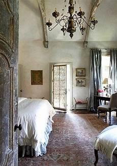 französisches schlafzimmer bedroom like trautes heim englisches landhaus und