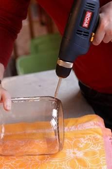 Le Aus Glasflaschen - diy deko aus glasflaschen 20 inspirierende beispiele und