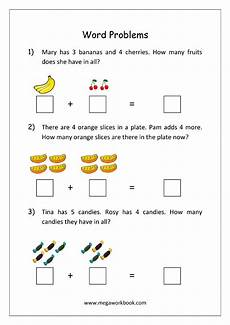 maths word problems worksheets year 3 11390 addition and subtraction word problems worksheets for kindergarten and grade 1 story sums