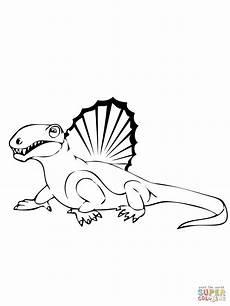 Ausmalbilder Dinosaurier Spinosaurus Ausmalbilder Dinosaurier Neu Dino Zug Ausmalbilder