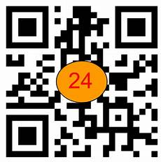 Malvorlagen Advent Qr Code G Learning How To Make A Digital Advent Calendar With