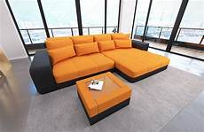 sofa led big sofa megasofa sectional sofa bed milano led lights