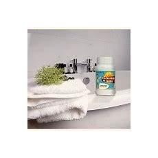 pour 233 liminer la rouille sur les textiles et les surfaces